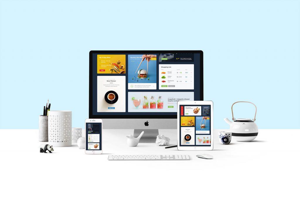candyfactory_homepage_webdesign